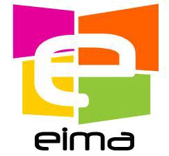 Decoraciones Eima